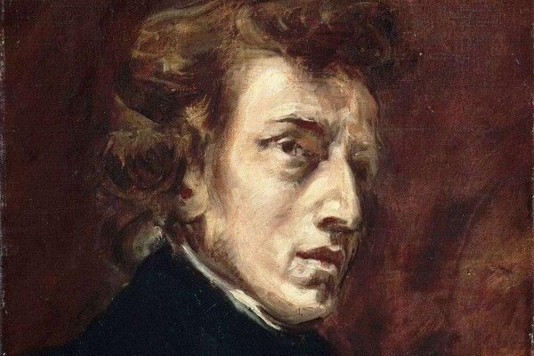 Frédéric Chopin Fryderyk Chopin - Arthur Rubinstein Artur Rubinstein Polonaisen Op. 26 40 44 53
