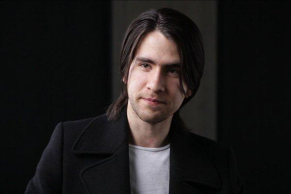 Georgijs Osokins