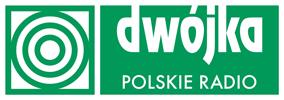 Dwojka Polskie radio