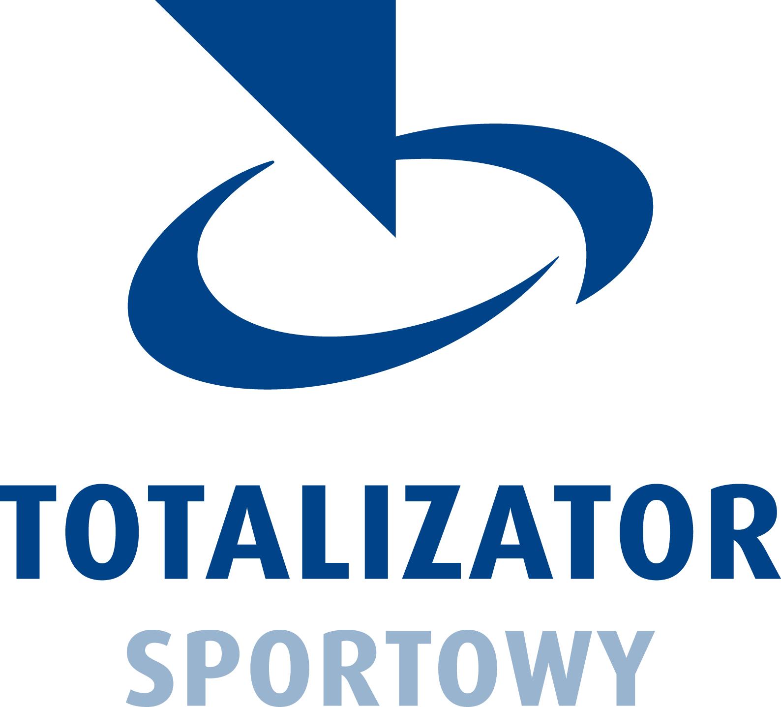 Totalizator Sportowy