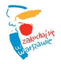 Warszawa Naszemiasto